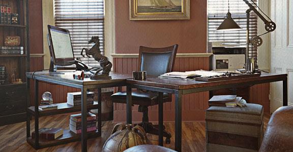 j-downs-law-formal-office-interior-horse-statue.jpg
