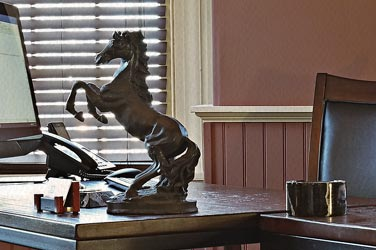 j-downs-law-horse-statue-on-desk.jpg
