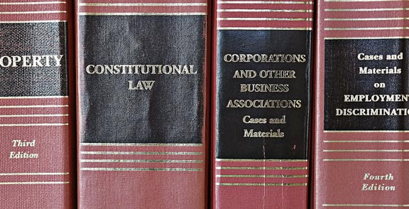 j-downs-law-legal-book-bindings.jpg