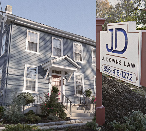 j-downs-law-office-with-sign-mullica-hill.jpg