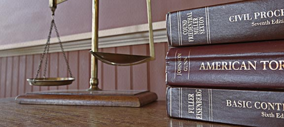 j-downs-law-scales-of-justice-legal-books.jpg